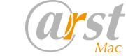 Mac修理トータルサポート|株式会社アースト