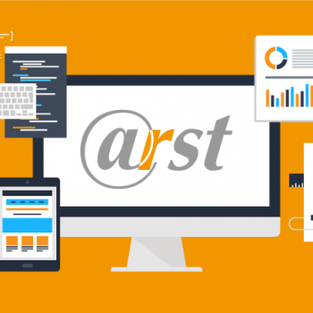 arst IT support